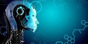 Corso di Introduzione alla Robotica