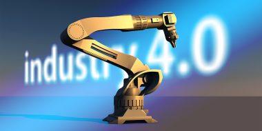 Nuovi modelli manifatturieri e tendenze Industry 4.0